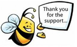 cropped-cropped-bee-thanks-for-your-support.jpg